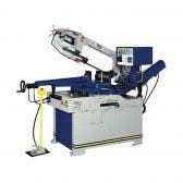 152025-itm-270mm-swivel-head-dual-mitre-bandsaw-3-phase-semi-auto-we350dsa-HERO_main