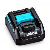 MAKITA XGT 18V Battery Charger Adaptor for XGT Charger ADP10 191C11-5