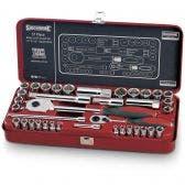 15365-37-Piece-14SD-12SD-AFMetric-Socket-Set_1000x1000_small