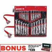 16161-24-Piece-MetricAF-Ring-Open-Ring-Spanner-Set_1000x1000_small