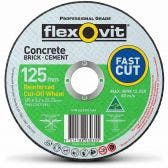 175_Flexovit_125-x-3.2-x-22.2mm-Masonry-Cut-Off-Disc_66252841644_1000x1000_small