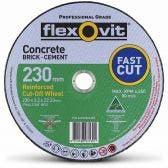 183_Flexovit_230-x-3.2-x-22.2mm-Masonry-Cut-Off-Disc_66252841655_1000x1000_small