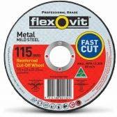 194_Flexovit_115-x-2.5-x-22.2mm-Metal-Cut-Off-Disc_66252841560_1000x1000_small