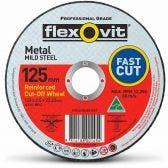 196_Flexovit_125-x-2.5-x-22.2mm-Metal-Cut-Off-Disc_66252841561_1000x1000_small