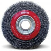 20160-150mmx20mm-Crimped-Multi-Bore-Wheel-Brush-_1000x1000.jpg_small