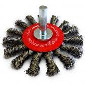 20188-High-Speed-Twistknot-Wheel-Brush-75mm_1000x1000_small