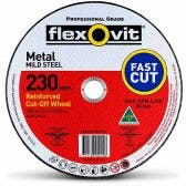 206_Flexovit_230-x-2.5-x-22.2mm-Metal-Cut-Off-Disc_66252841574_1000x1000_small
