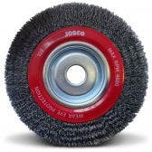 23251-Crimped-Wire-Wheel-Brush-200x28mm_1000x1000_small