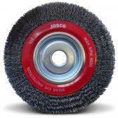 23251-Crimped-Wire-Wheel-Brush-200x28mm_1000x1000_small
