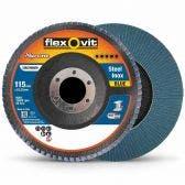 24476-FLEXOVIT-Zirconia-Flap-Disc-66261039206-1000x1000.jpg_small
