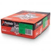 29915-Box-of-3000-75mm-Galvanised-Framing-Nails-3-Fuel-Cell-Pack-_1000x1000_small