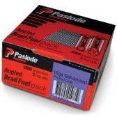 38450-Impulse-2000-Piece-Box-38mm-Brads-2-Fuel-Cells-_1000x1000_small