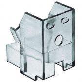 49250-5-pack-jigsaw-splinter-guard-1000x1000_small