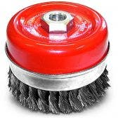 649-Twistknot-Cup-Brush-125mm_1000x1000_small