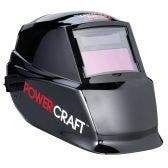 67468-LINCOLN-Variable-Shade-Welding-Helmet-94006943-LeftFace_1000x1000_small