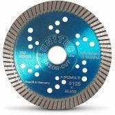 68322-UNITEC-125mm-Multi-Purpose-Super-Diamond-Blade-5RZMULTI-1000x1000.jpg_small