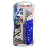 71128-Blue-Heavy-Duty-Manual-Utility-Knife_1000x1000_small