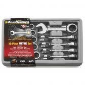 75507-GEARWRENCH-10pc10-19mm-Met-Ratchet-Spanner-Set-9520D_1000x1000_small