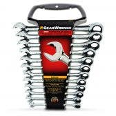 77409_GEARWRENCH-12-PIECE-85597_1000x1000_small