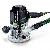 81851_FESTOOL-frof1400574346p-1400W-Plunge-Router_1000x1000_small