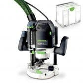 81852-FESTOOL-1-4in-&-1-2in-2200W-Plunge-Router-OF2200EBPLUSAUS240V-1000x1000.jpg_small