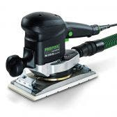 rs100cq-festool-1000x1000_small
