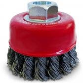 82318-Twistknot-Cup-Brush-75mm_1000x1000_small
