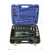 83121-126-Piece-12-14-Socket-Spanner-Set_1000x1000_small