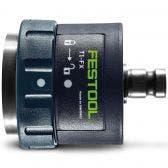 84901-festool-fastfix-interface-ti-imact-driver-adaptor-1000x1000_small