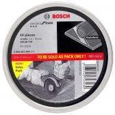 89360_BOSCH-10PK-Cut-Off-Discs_1000x1000_small