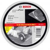 89361-BOSCH-10-Pack-115mm-Ultra-Thin-Stainless-Steel-Cut-Off-Discs-2608603467-1000x1000.jpg_small