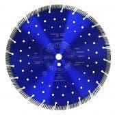 89823-400mm-Multi-Purpose-Super-Diamond-Blade_1000x1000_small