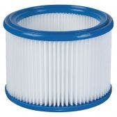 MILWAUKEE Filter Cartridge
