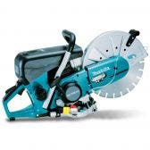 89216-756cc-355mm-4-Stroke-Demolition-Saw-_1000x1000.jpg_small