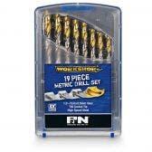 91988-19-Piece-HSS-Drill-Bit-Set_1000x1000_small