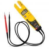 93396-Multimeter-Clamp-Meter-Combo-Kit_1000x1000_small