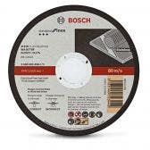 96304-BOSCH-100-Pack-Ultra-Thin-Inox-Cut-Off-Discs-Various-Sizes-Available-2608601263-1000x1000.jpg_small