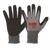 96313-Cut-Resistant-Gloves-Assorted-Sizes_1000x1000_small