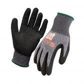 96316-PROCHOICE-Cut-Resistant-Gloves-ALD11_1000x1000_small