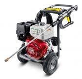 75107-13hp-Petrol-Pressure-Washer-4000psi-_1000x1000_small